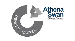 Athena Swan Silver Award